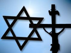 Sind Juden Christen
